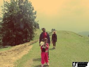 thachi valley (2)