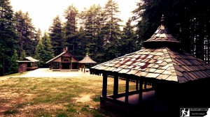thachi valley