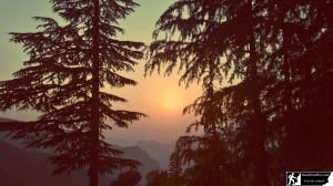 thachi valley 2 (2)